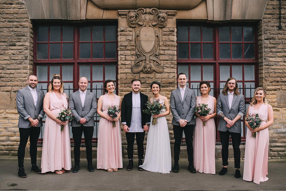 newcastle-clayshed-holly-rose-weddings-EMILYJOE_316(pp_w1880_h1255).jpg