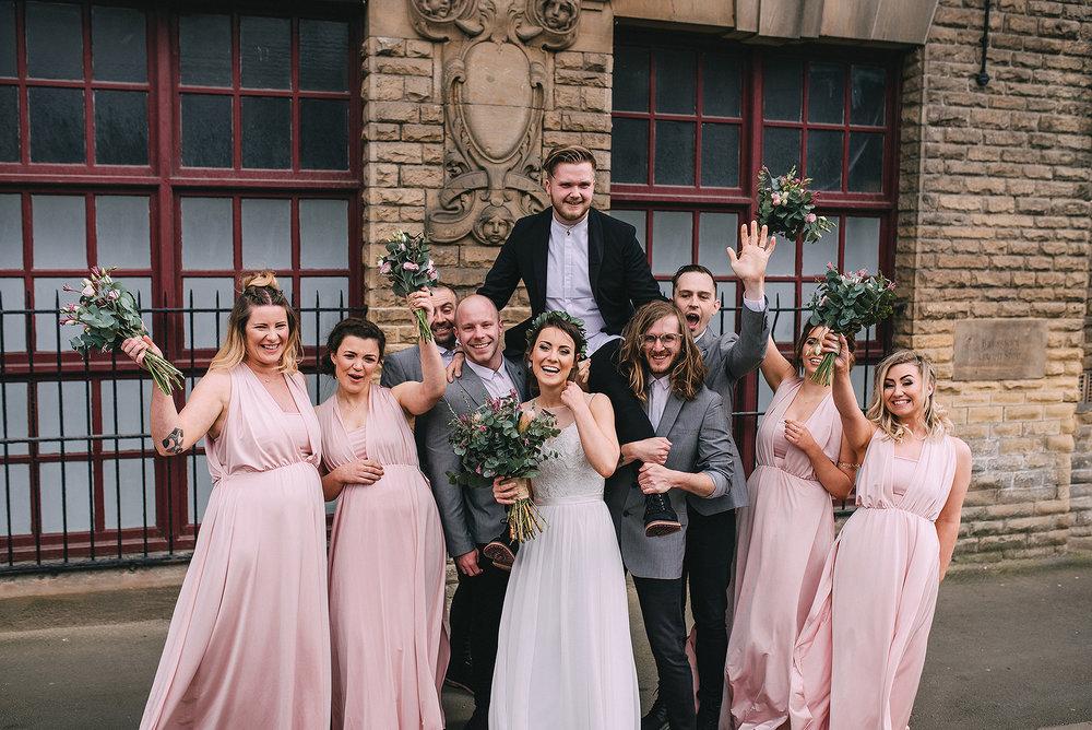 newcastle-clayshed-holly-rose-weddings-EMILYJOE_331(pp_w1880_h1255).jpg