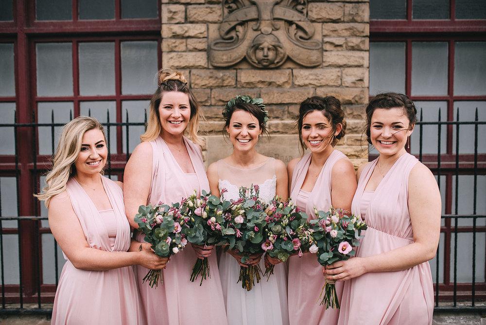 newcastle-clayshed-holly-rose-weddings-EMILYJOE_351(pp_w1880_h1255).jpg