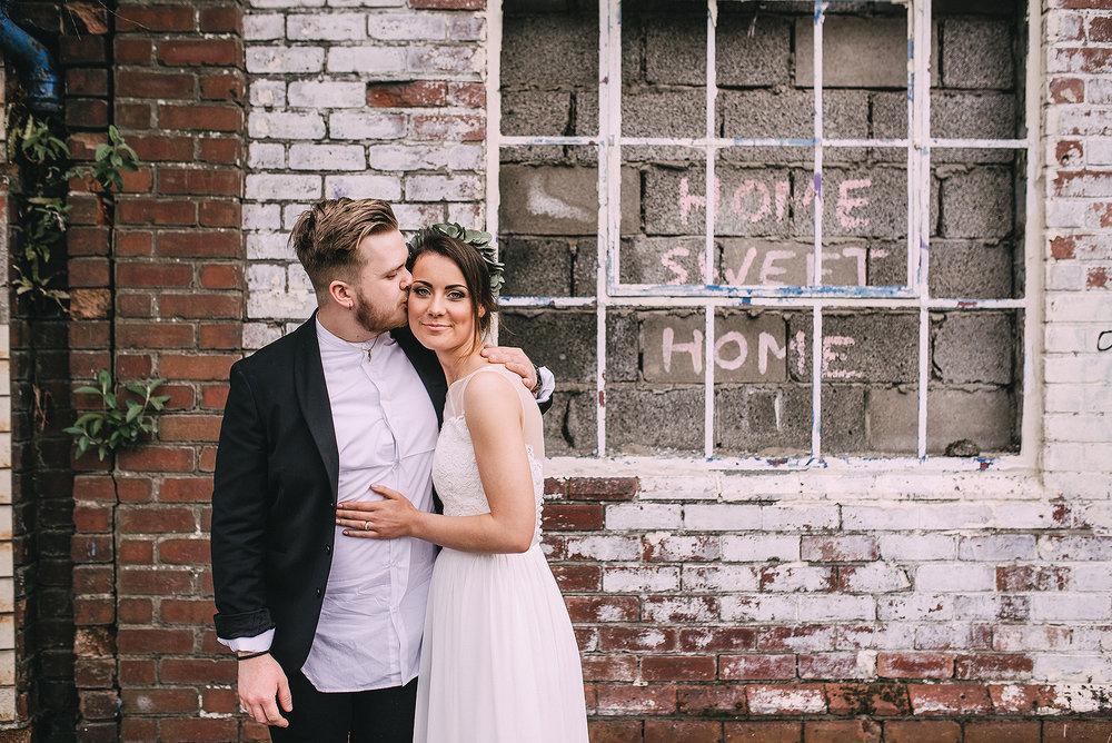 newcastle-clayshed-holly-rose-weddings-EMILYJOE_384(pp_w1880_h1255).jpg