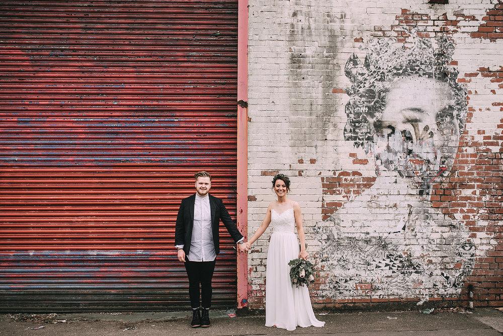 newcastle-clayshed-holly-rose-weddings-EMILYJOE_392(pp_w1880_h1255).jpg
