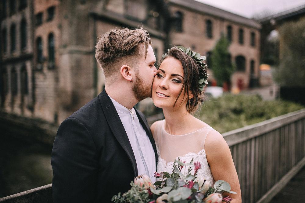 newcastle-clayshed-holly-rose-weddings-EMILYJOE_422(pp_w1880_h1255).jpg
