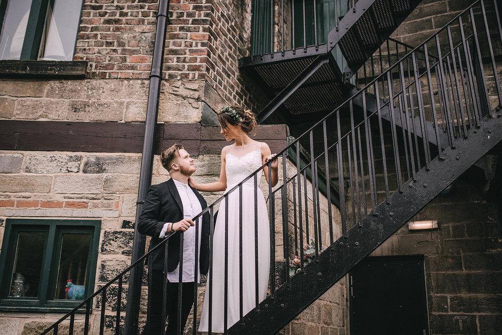 newcastle-clayshed-holly-rose-weddings-EMILYJOE_430(pp_w1880_h1255).jpg