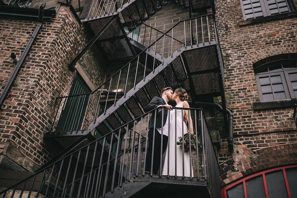 newcastle-clayshed-holly-rose-weddings-EMILYJOE_436(pp_w1880_h1255).jpg