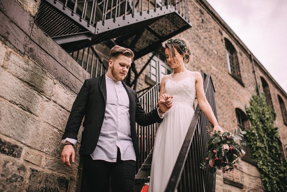 newcastle-clayshed-holly-rose-weddings-EMILYJOE_455(pp_w1880_h1255).jpg