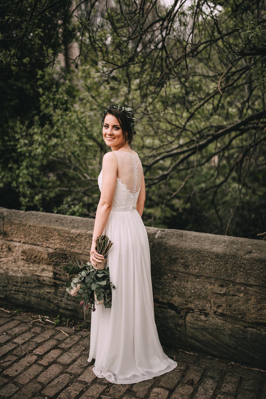 newcastle-clayshed-holly-rose-weddings-EMILYJOE_477.jpg