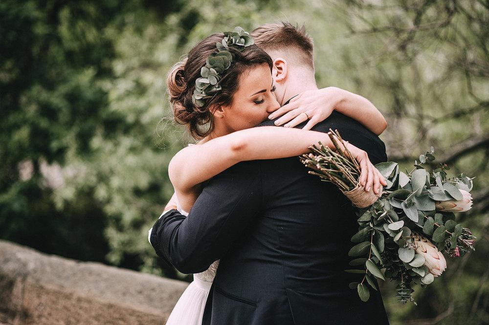 newcastle-clayshed-holly-rose-weddings-EMILYJOE_485(pp_w1880_h1251).jpg