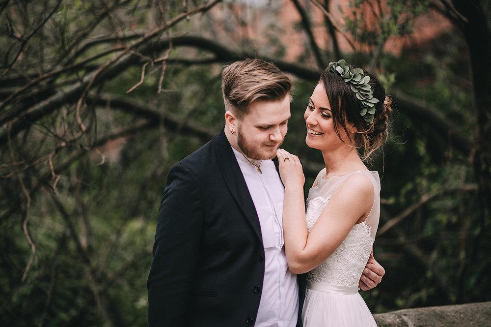 newcastle-clayshed-holly-rose-weddings-EMILYJOE_495(pp_w1880_h1251).jpg