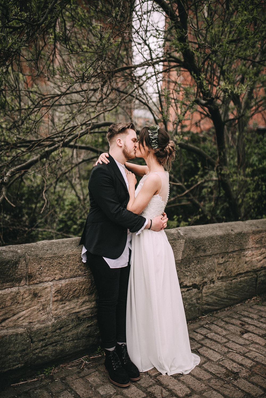 newcastle-clayshed-holly-rose-weddings-EMILYJOE_509.jpg