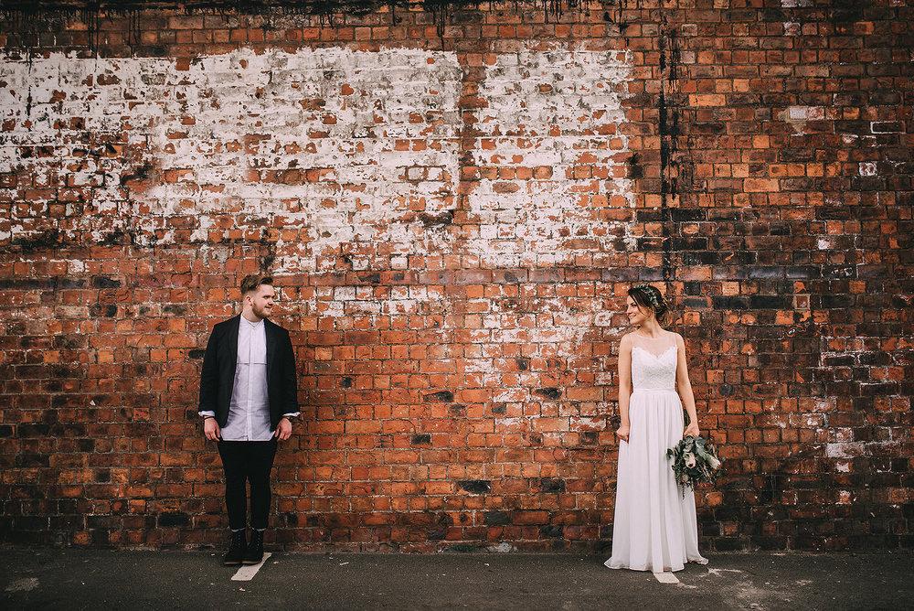 newcastle-clayshed-holly-rose-weddings-EMILYJOE_522(pp_w1880_h1255).jpg
