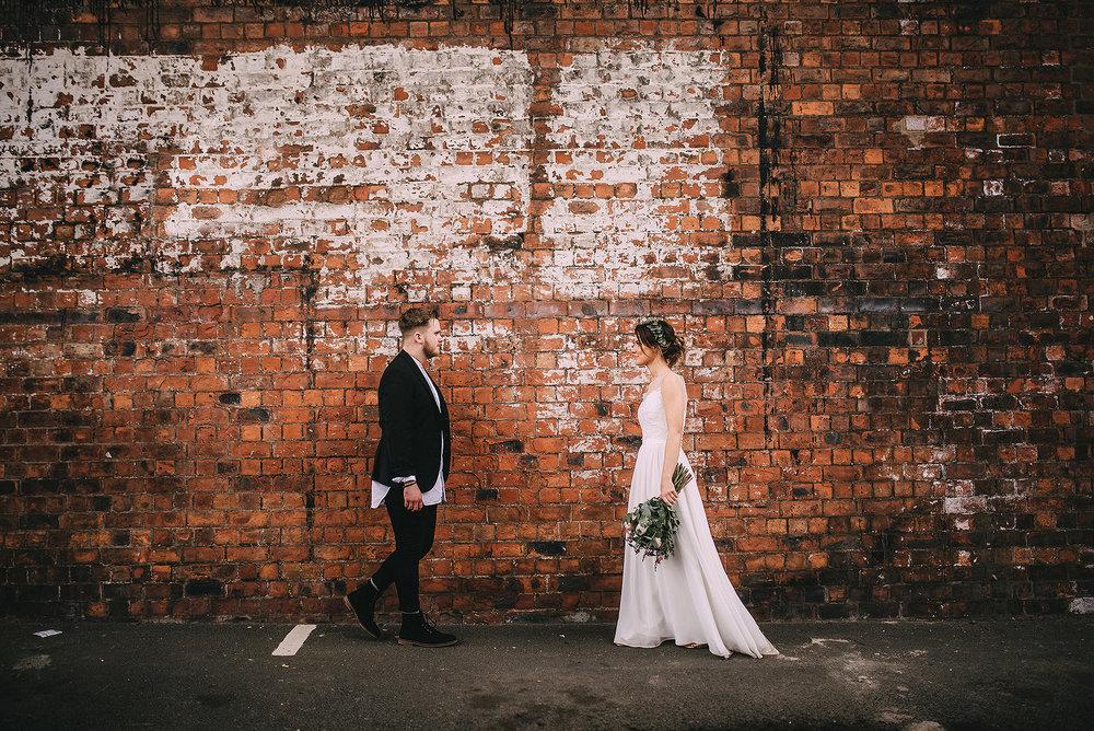newcastle-clayshed-holly-rose-weddings-EMILYJOE_523(pp_w1880_h1255).jpg