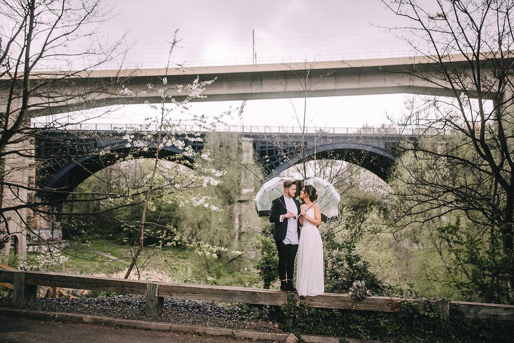 newcastle-clayshed-holly-rose-weddings-EMILYJOE_531(pp_w1880_h1255).jpg