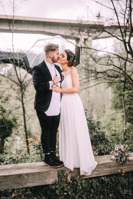 newcastle-clayshed-holly-rose-weddings-EMILYJOE_537.jpg