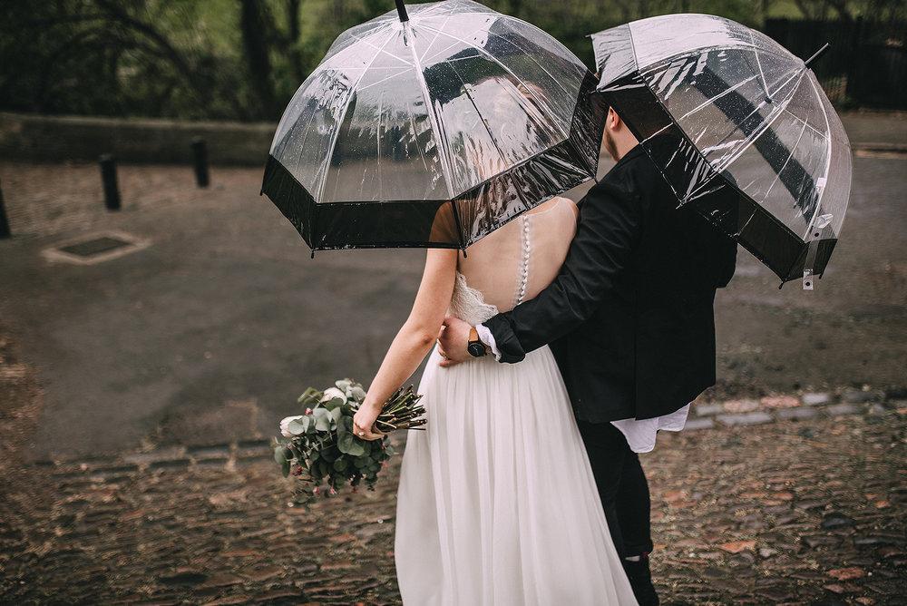 newcastle-clayshed-holly-rose-weddings-EMILYJOE_542(pp_w1880_h1255).jpg