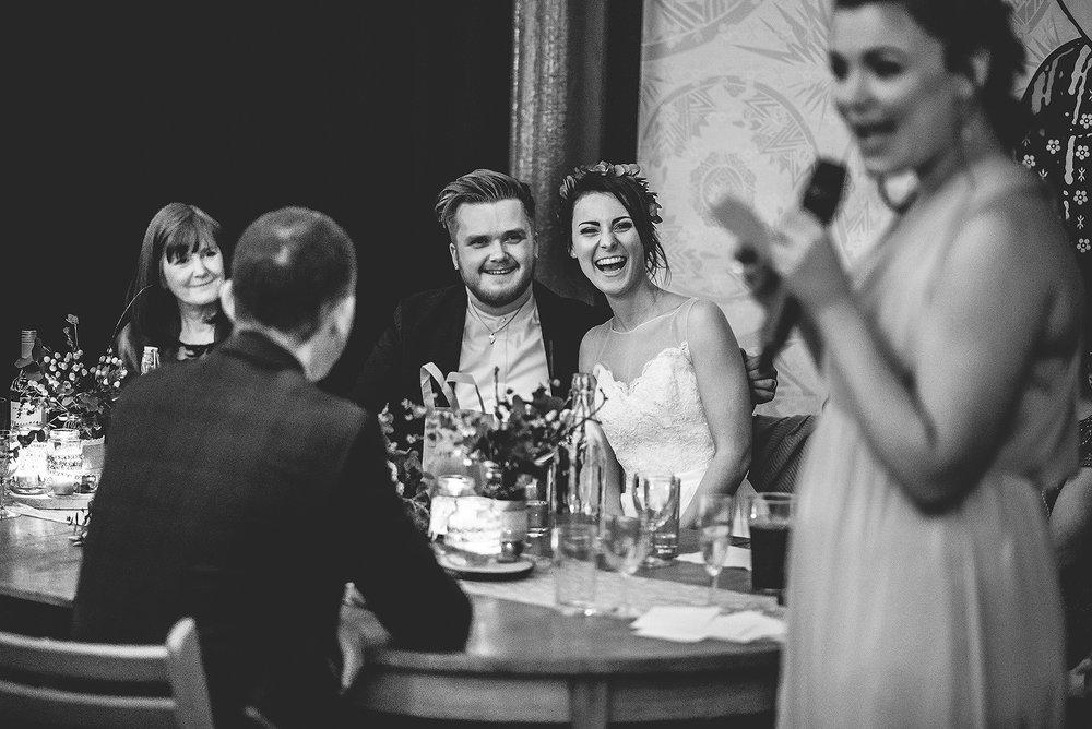 newcastle-clayshed-holly-rose-weddings-EMILYJOE_672(pp_w1880_h1255).jpg