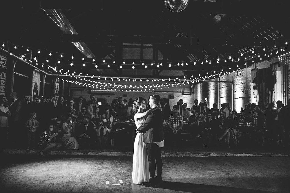 newcastle-clayshed-holly-rose-weddings-EMILYJOE_766(pp_w1880_h1255).jpg