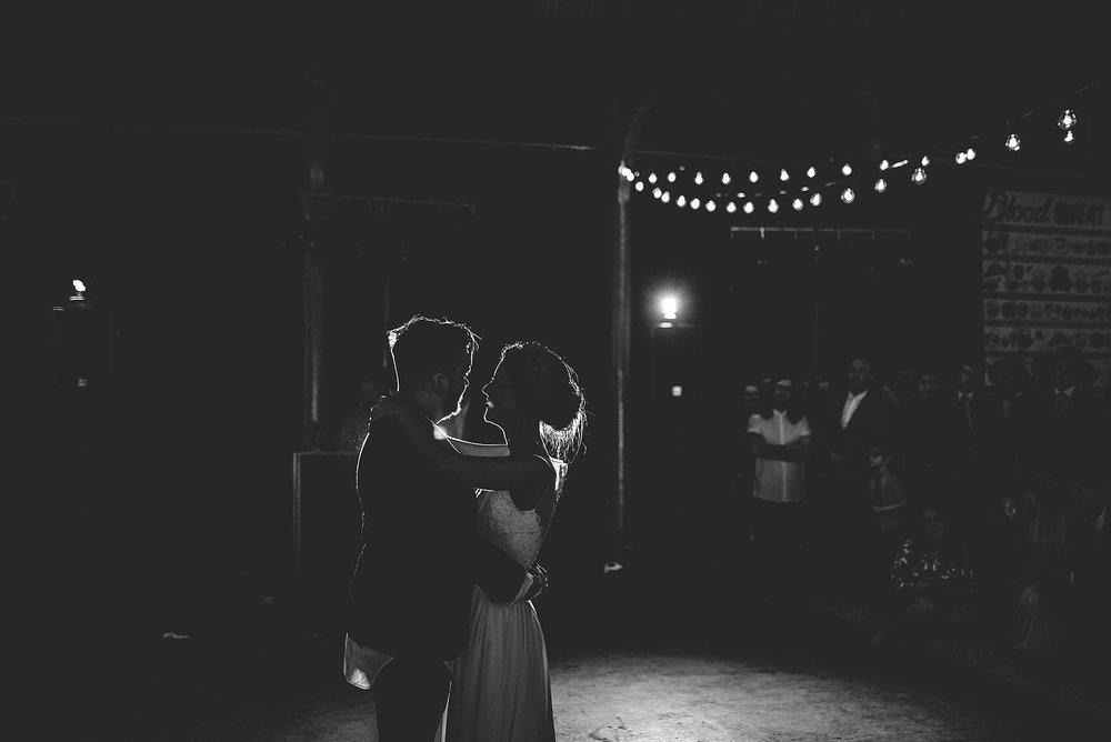 newcastle-clayshed-holly-rose-weddings-EMILYJOE_769(pp_w1880_h1255).jpg