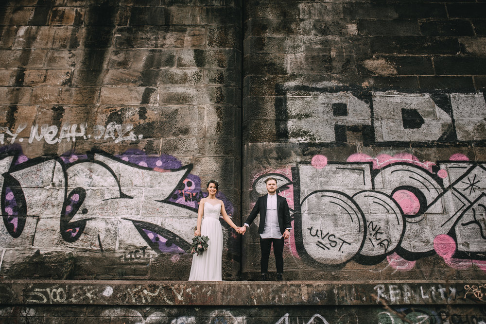 EMILY&JOE_555.jpg
