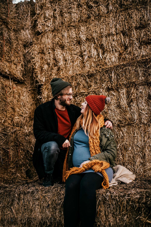 JENNY&ADAM_0098.jpg