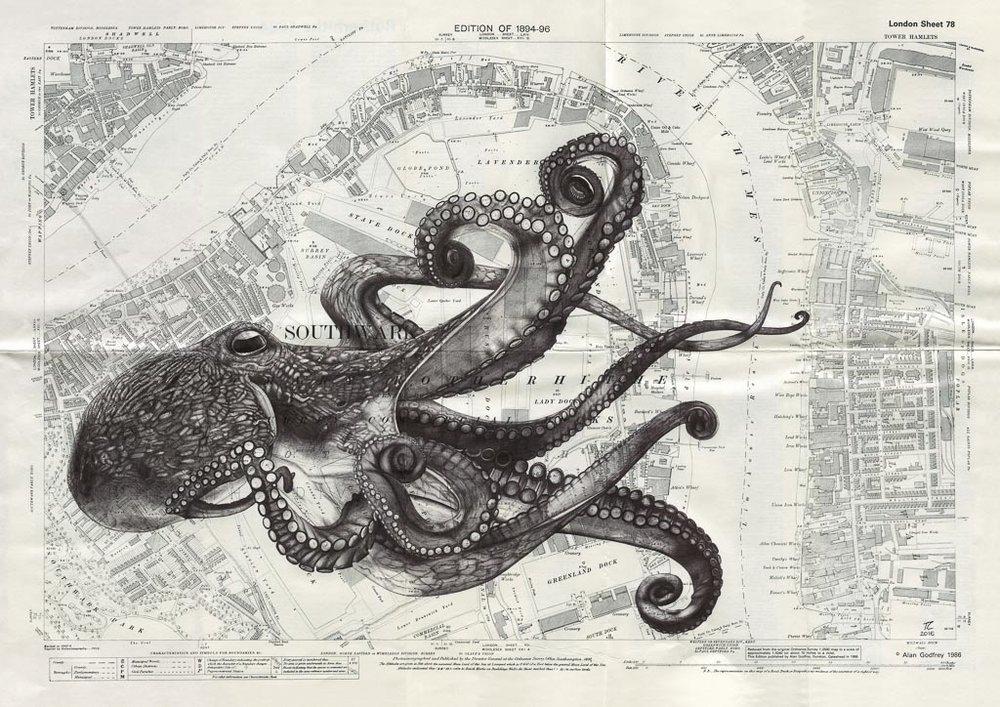 SouthwarkOctopus_PrintReady.jpg