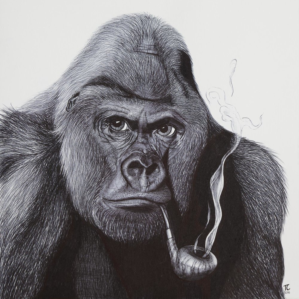 Smoking_Silverback_PrintReady.jpg
