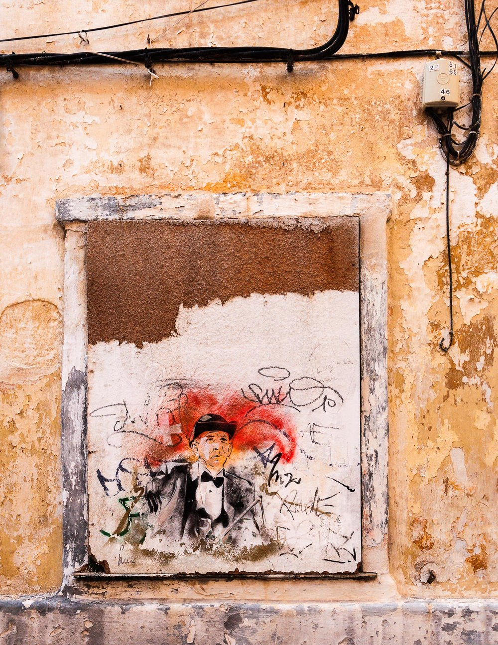 Menorcan_Graffiti_PrintReady.jpg