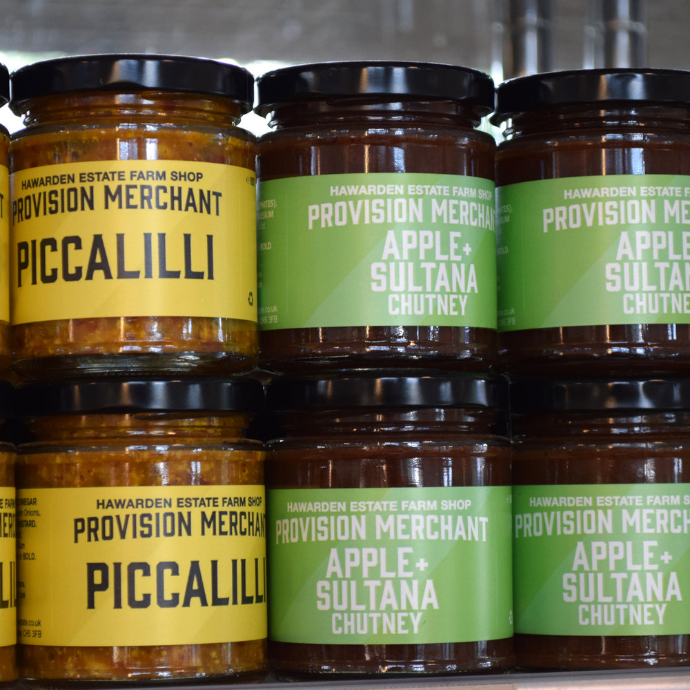 provision-merchant.jpg