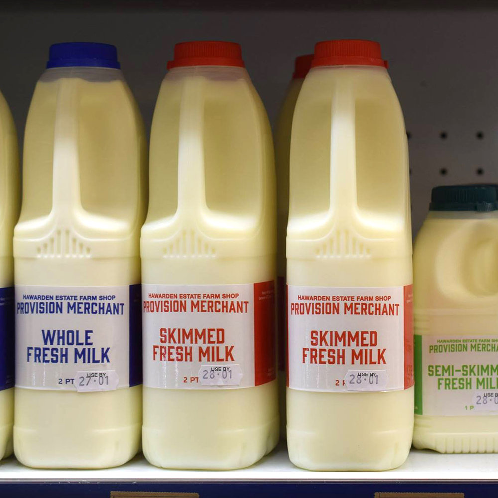 hefs-milk.jpg