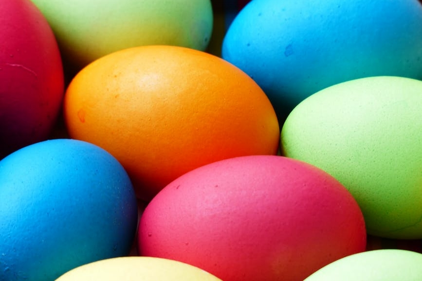 painted-eggs2.jpg