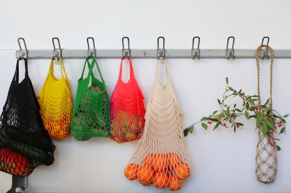 STRING-bags (1).jpg