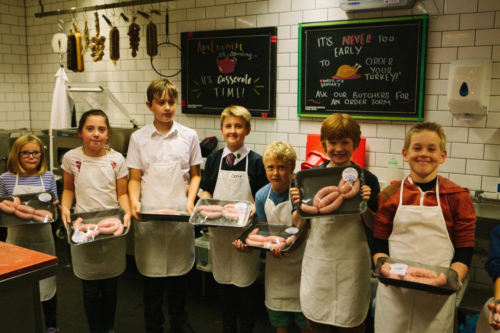 2018.10.04 Butchers Club - Hawarden Farm Shop-66 2.jpeg