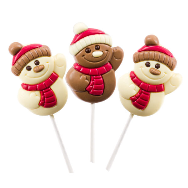 XMAS-LOLLIPOPS.jpg