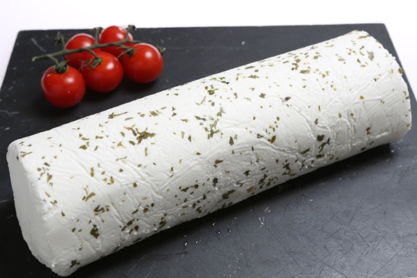 rosary-goats-cheese-with-herbs.jpg