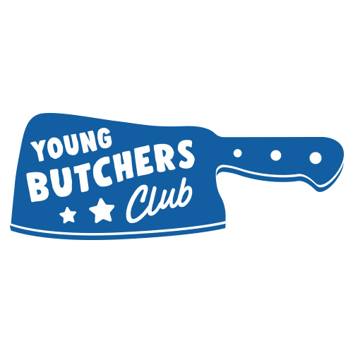 YOUNG BUTCHERS CLUB-white.jpg