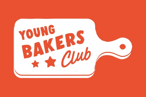 YOUNG+BAKERS+CLUB-orange.jpg