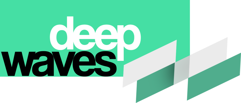 Deep-Waves_logo_trimmed.png