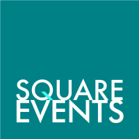 square events logo.png