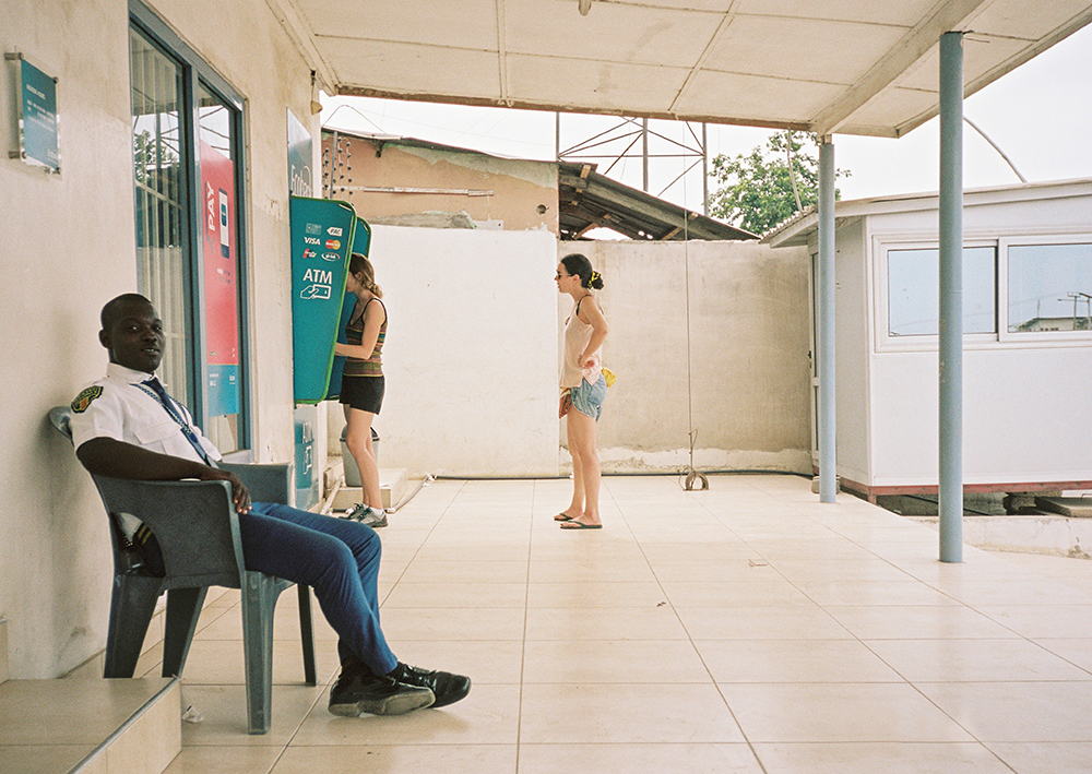 Viridiana Morandini photography 2.jpg