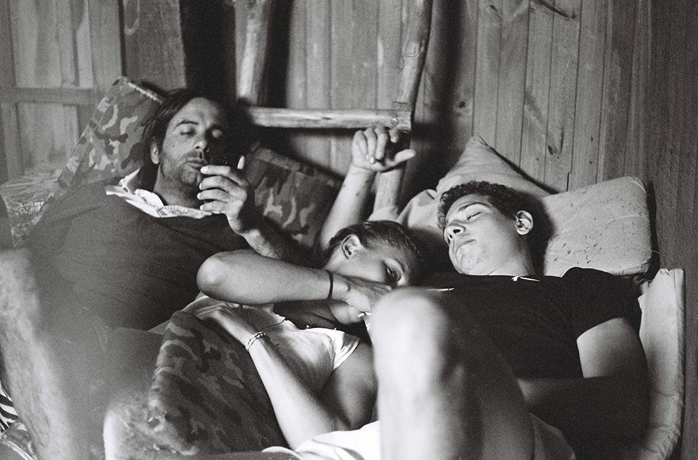 Viridiana Morandini photography people.jpg