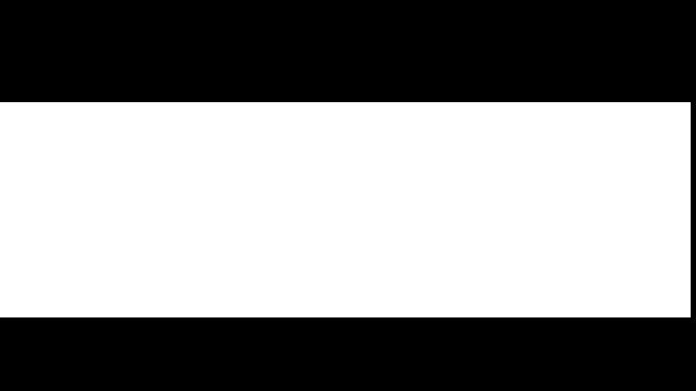christianradich-white.png