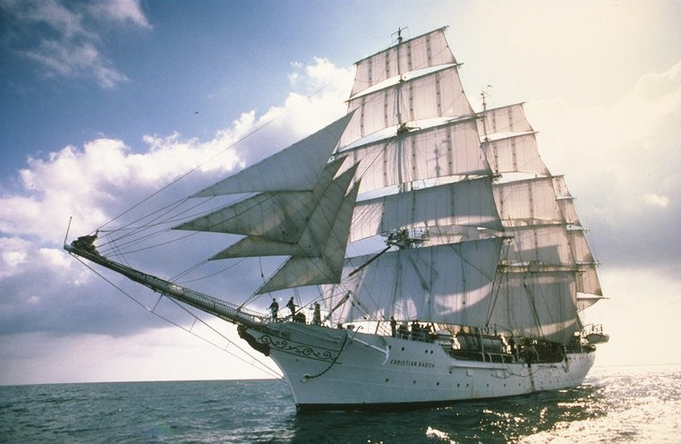 Tall-ship-Christian-Radich.jpg