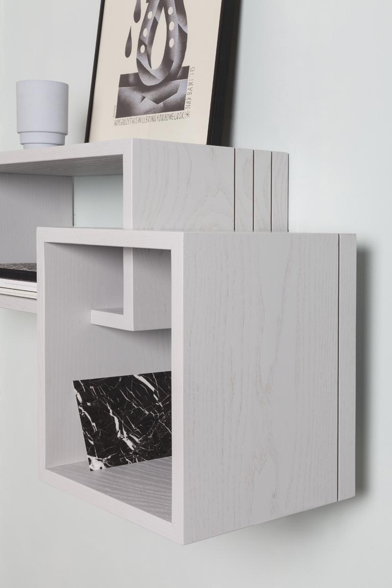 Gems shelf grey detail_web.jpg