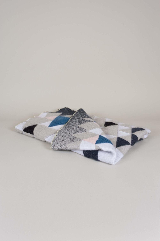 Blanket-01-2000x3000.jpg
