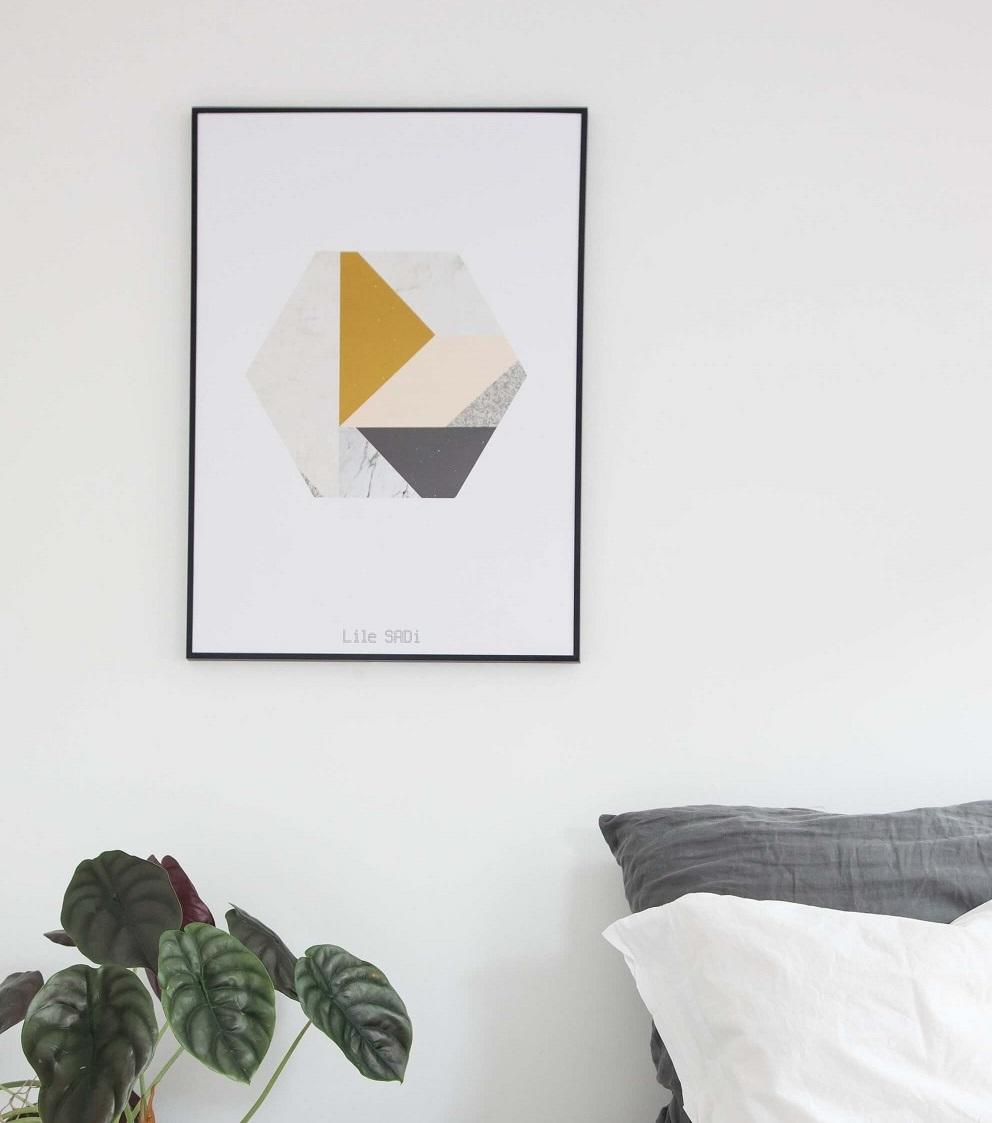 Poster-Marble-Hexagon_detail-web.jpg