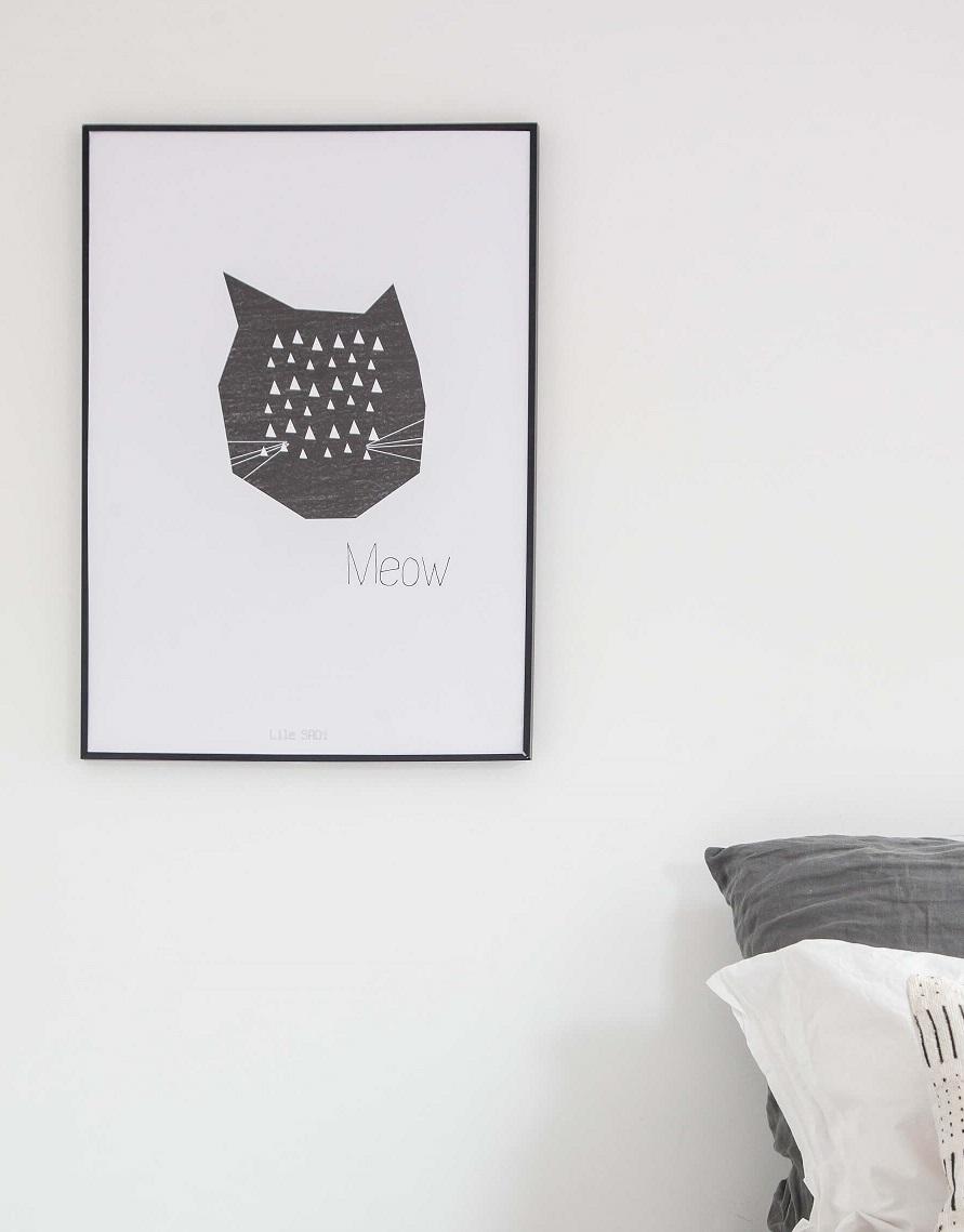 Poster-Meow-detail.jpg