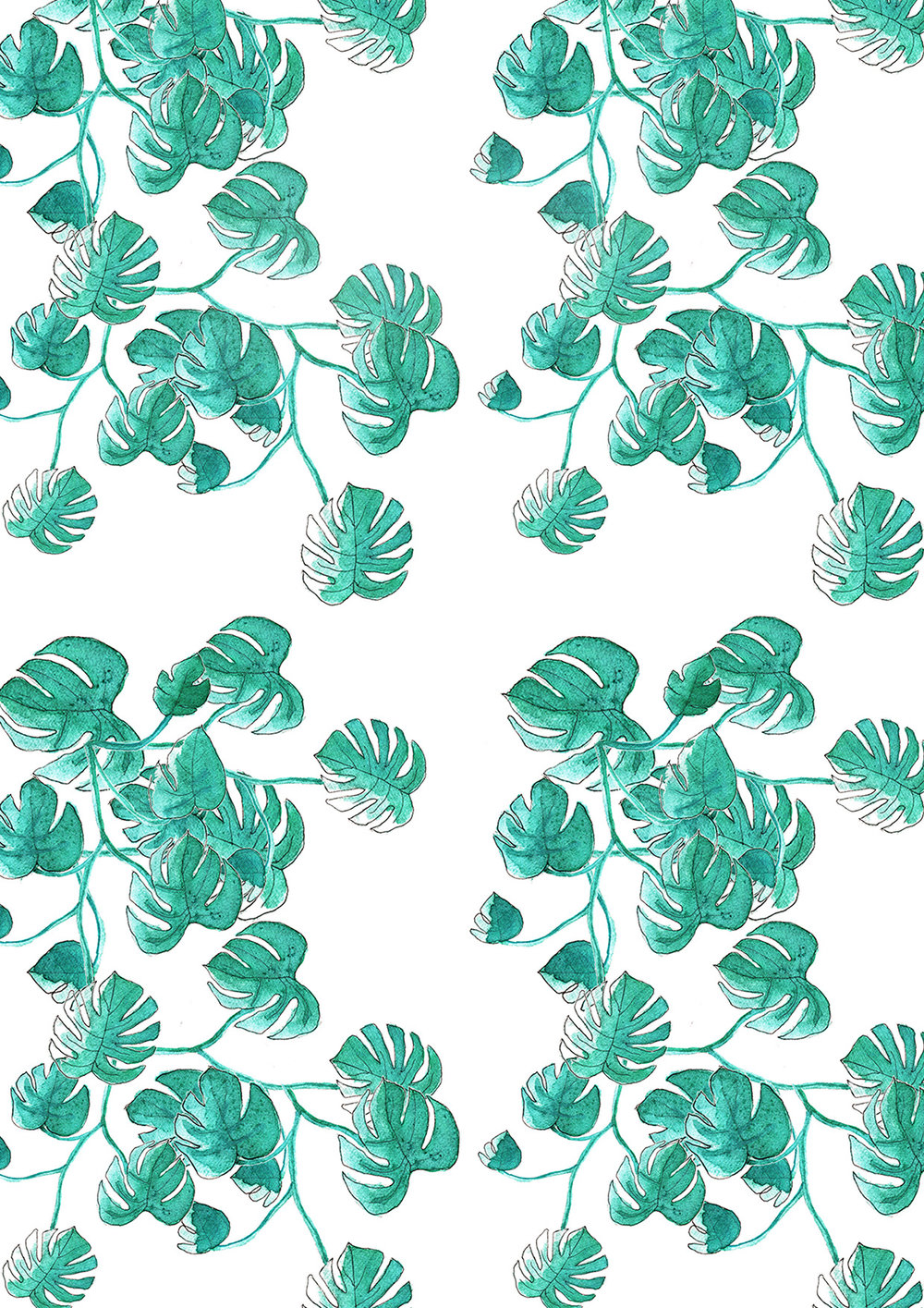 Monstera pattern.jpg