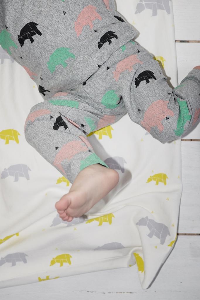 Leggings Bears colors _Webshop.jpg