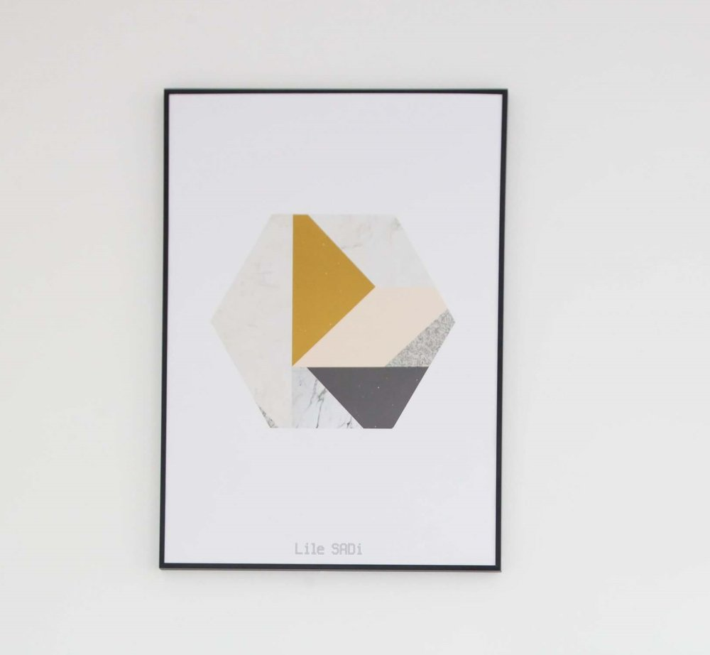 Poster-Marble-Hexagon_detailled.jpg