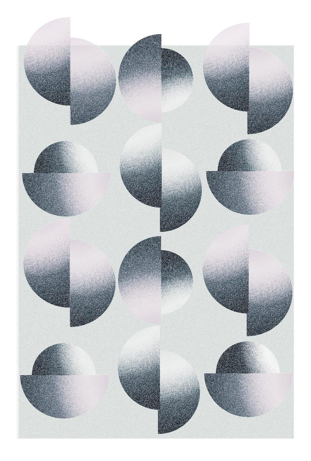 Paul Klee 4.jpg