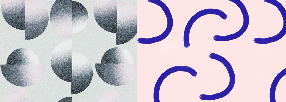 Klee neu - Dinah Smutny.jpg